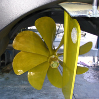 propeller10
