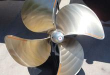 propeller5