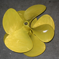 propeller8